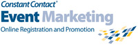 Constant Contact   Event Marketing
